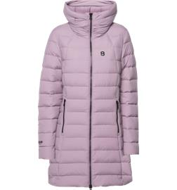 8848 Altitude W ARABELLA W COAT ROSE