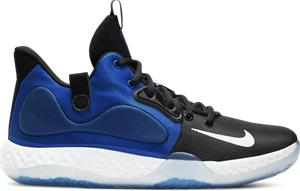 Nike KD TREY 5 VII RACER BLUE/WHITE
