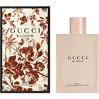 Gucci Bloom - Body Oil 100 ml