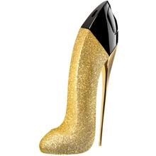 Carolina Herrera Good Girl Collector Glorious Gold - EdP 80 ml