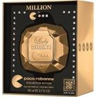 Lady Million Pacman Collector - Eau de parfum 80 ml