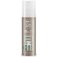 Wella EIMI Nutricurls Curl Shaper 72h Curl Defining Gel-Cream (150ml)