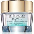 DayWear Anti Oxidant 72H Hydration Sorbet Creme 50 ml