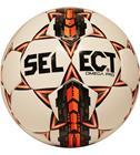 Select Omega 4 jalkapallo
