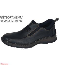 Rieker Michigan miesten kengät