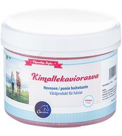 Chevaline Kids 500 ml PI kimaltava kaviorasva