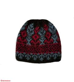 Börjesson Naimakka naisten hattu