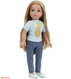 Bfriends Emily 46cm nukke
