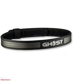 Ghost Carbon vyö