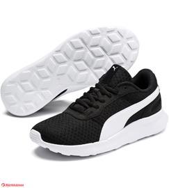 Puma St Activate lasten vapaa-ajan kengät