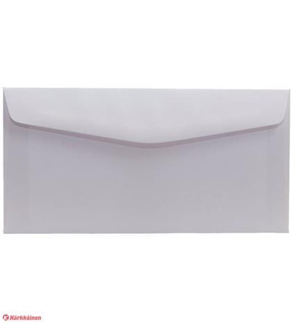 Focus Envelope 110x220 500 kpl kirjekuori