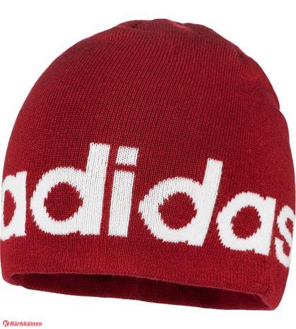 Adidas Daily miesten pipo