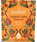 Pukka Latte Ginger Joy