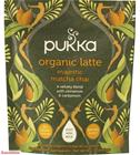 Pukka Latte Majestic Matcha Chai