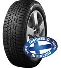 Triangle SnowLink -Engineered in Finland- 235/60-18 talvirengas