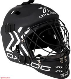 Oxdog Xguard helmet jr black