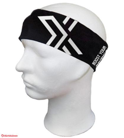 Oxdog Bright Headband hiuspanta