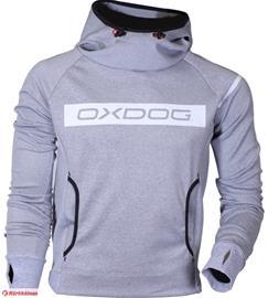 Oxdog ATX huppari