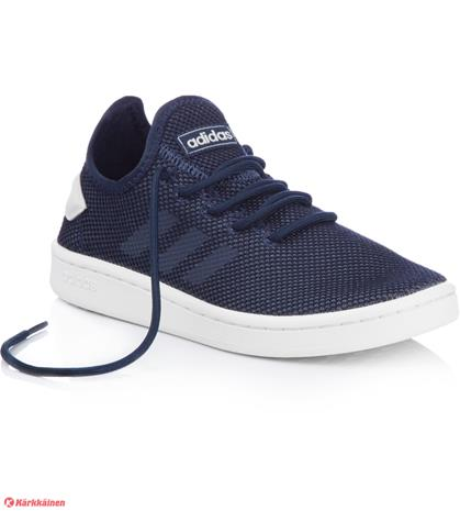 Adidas Court Adapt naisten kengät