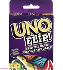 UNO Flip Side -korttipeli