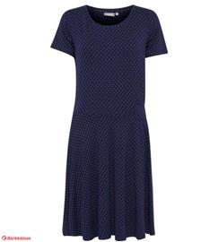 Fransa Dotton naisten mekko