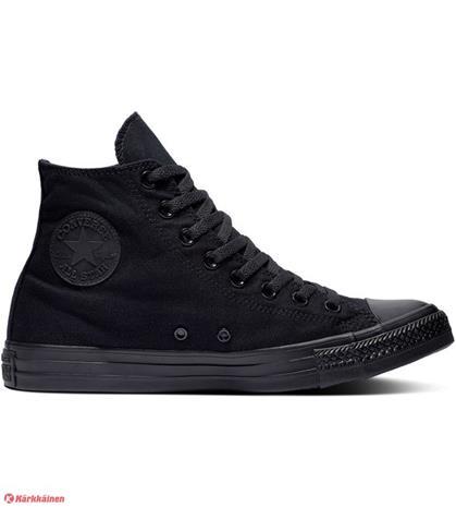 Converce Chuck Taylor All Star High vapaa-ajan kengät