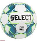 Select Super Fifa futsalpallo