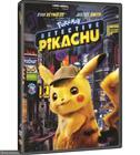 Pokémon Detective Pikachu, elokuva