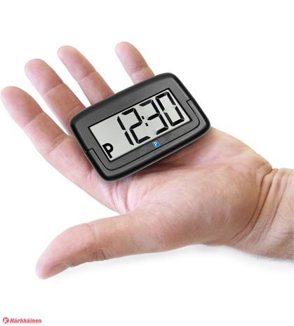 Needit Park Micro automaattinen parkkikiekko