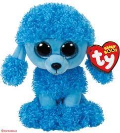 TY Beanie Boos 36851 Mandy 15,5cm koira pehmo