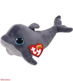 TY Beanie Boos 36888 Echo 15,5cm delfiini pehmo