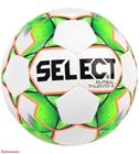 Select Talento futsalpallo