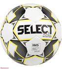 Select Master IMS futsalpallo