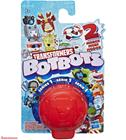 Transformers Botbots Blind Box yllätyspakkaus