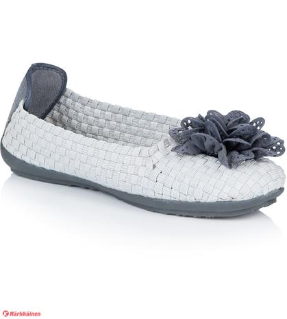 Rock Spring Lake Flower naisten kengät