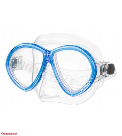 Salvas Formula sukellusmaski