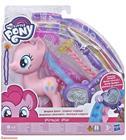 My Little Pony Magical Highlights Salon