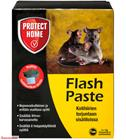 Flash Paste hiirisyötti