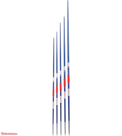 Polanik AF10 Air Flyer kilpakeihäs