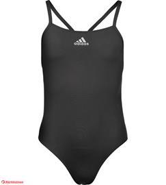 Adidas 3-Stripes naisten uimapuku