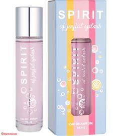 Spirit of Joyful Splash 30 ml EdP naisten parfyymi