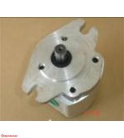 C350-09-22 öljypumppu