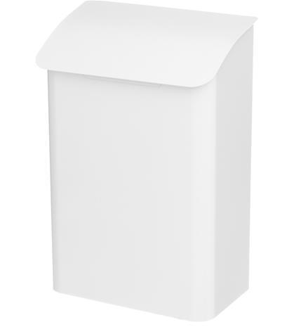 Tarmo TPL01 lukollinen postilaatikko