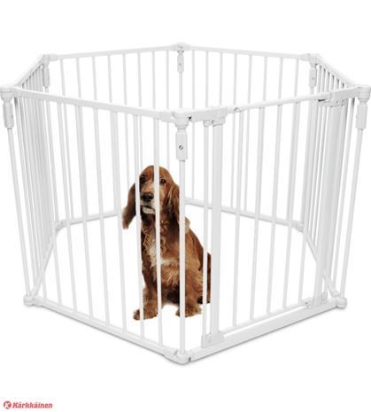 Yeagle all-in-one pentuaitaus