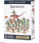 Start Collecting! Seraphon WH