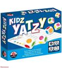 Yatzy Kidz, noppapeli