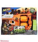 Nerf Zombie Strike Flipfury nuolipyssy