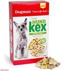 DogmanTremix 500 g miniluut