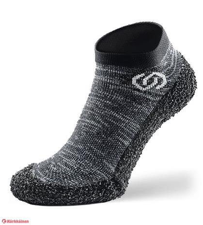 Skinners Granite Gray sukkakengät