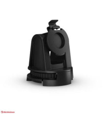 Garmin Striker Plus 4/4cv teline